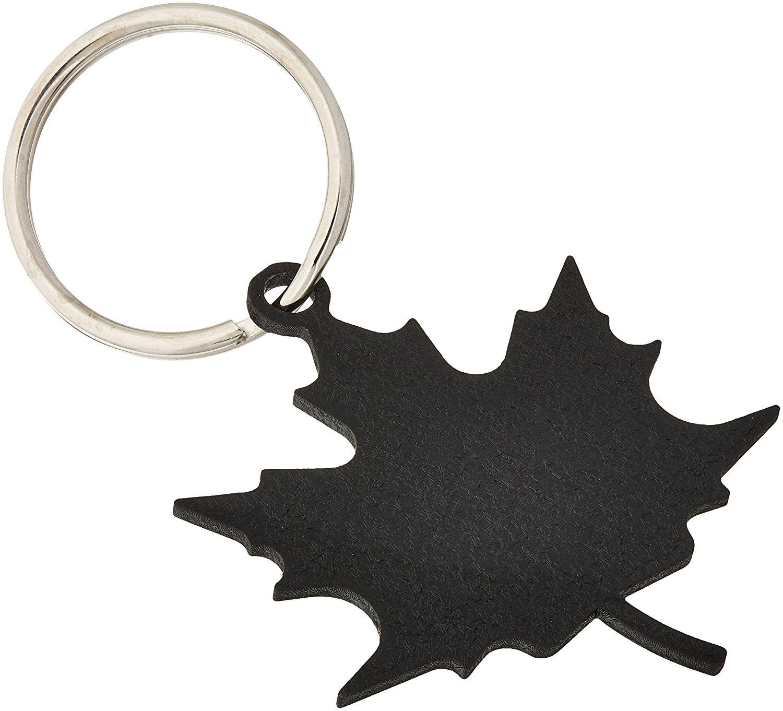 xâu chìa khóa 8.9 cm