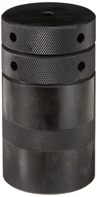 Siêu công cụ báo chí dùng kiểu xoắn ốc Jack (150 - 200) FS 200 P