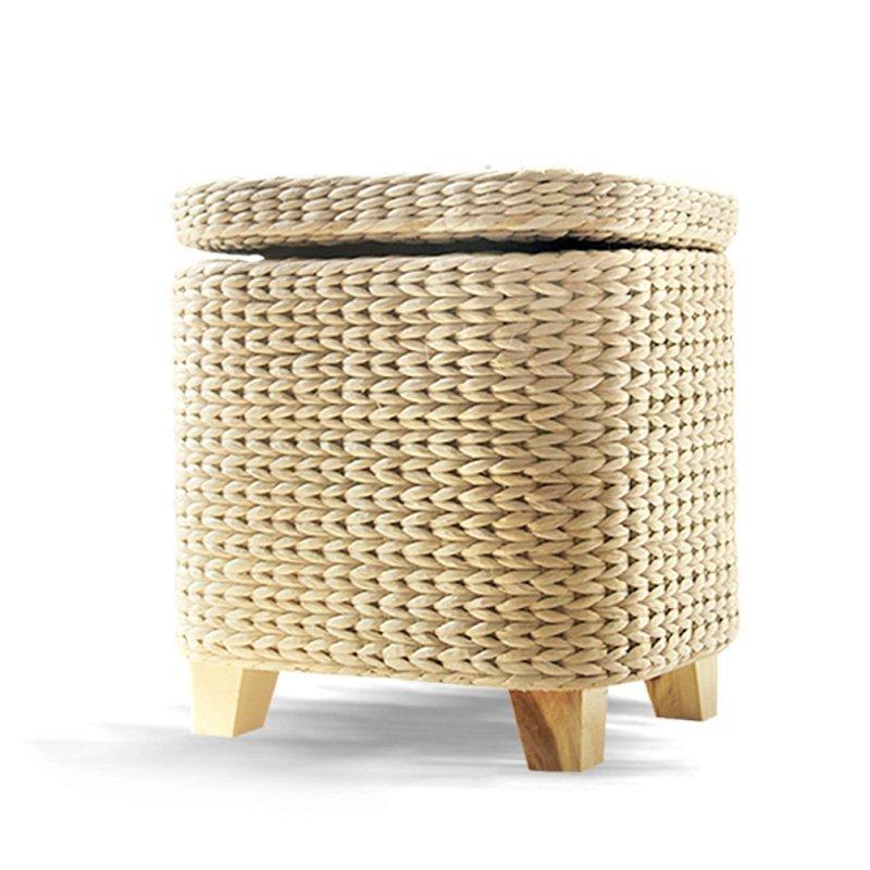 Công xa trai nông thôn tiếp nhận ghế đẩu trữ vật gỗ thật đấy khi ngồi ghế đẩu ghế ngồi ghế đẩu có th
