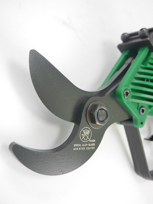 gison Cát Sen không khí / khí động lực cắt tỉa công cụ / cắt gp-109st
