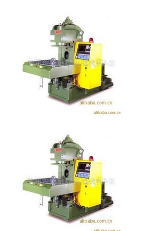 Các nhà sản xuất máy chủ, máy ép nhựa dạng tháp Đài Loan máy ép nhựa, nhựa, máy làm khuôn đúc máy vá