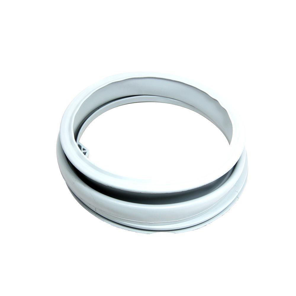 Onapplianceparts Khóa chặt cửa Onapplianceparts đệm áp dụng cho kẹo Hoover máy giặt. Với số phận 092