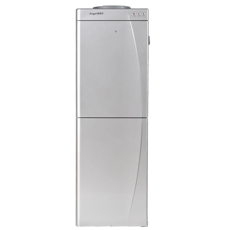 (Angel) Angel Không gian ấm nước uống Y1126LK-XQ đơn bạc loạt máy