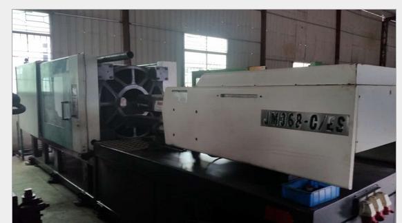 Các nhà sản xuất máy ép nhựa cũ tiết kiệm điện 150 tấn máy servo máy ép nhựa nhỏ.