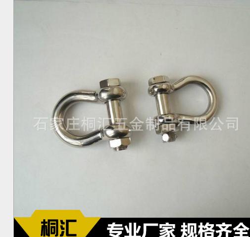 Thép không gỉ Chuyên cung cấp loại thép không gỉ d cung loại nặng nổi D loại chất lượng yên tâm.