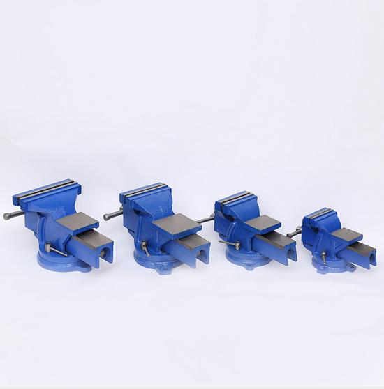 Processing tùy chỉnh sửa chữa máy bàn dùng ống vise tự bền Long môn nhiều thông số kỹ thuật áp lực k