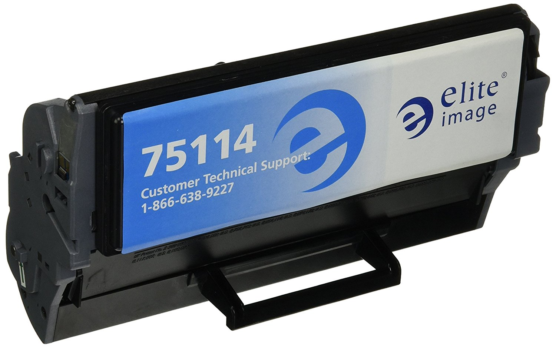Hình ảnh tinh nhuệ eli75114 75114 Toner Cartridge