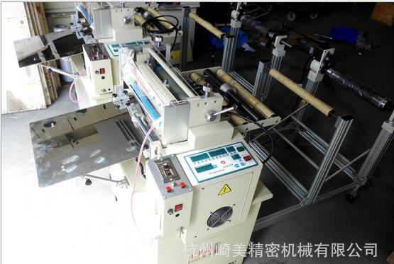 Nguồn cung cấp Hàng Châu Premium cryostat mở máy.