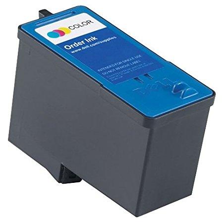 Dell 592 10091 – – in đầu áp dụng cho Dell 922538 pages, nhiều màu.