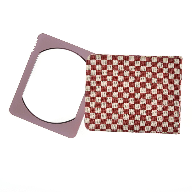 Túi Kenko kính lúp kính lúp, Saitama