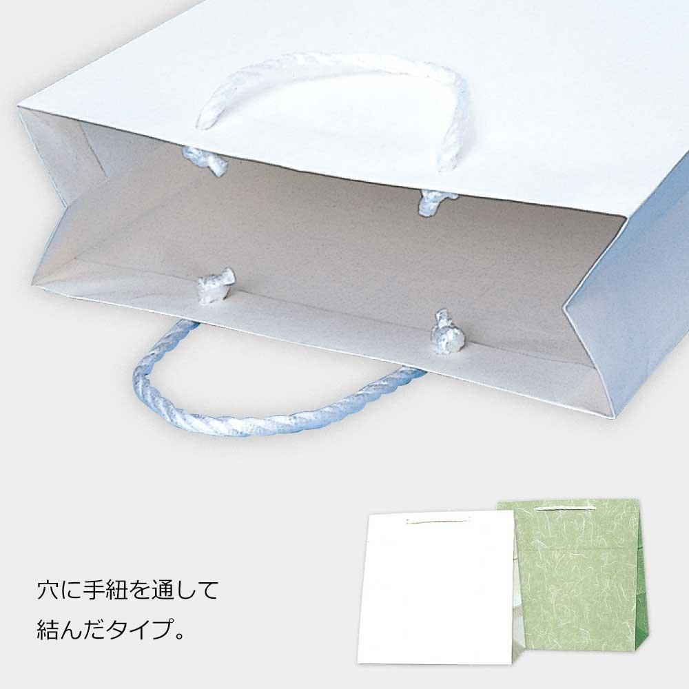 Nội コ - tít trong túi xách tay trắng T - 2 tuổi 32 x 11.5 41 cm x 50 miếng Parent 30 x 21 x 31 cm Vâ