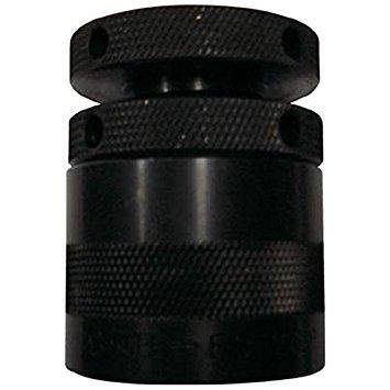 Siêu công cụ báo chí dùng kiểu xoắn ốc Jack (100 - 150) FS 150 P