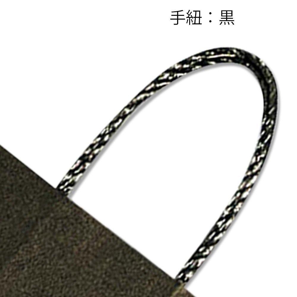 Nội コ - tít trong túi xách tay đen mịn gói 16 - 09 16 x 9x 19.5 cm tấm 25.
