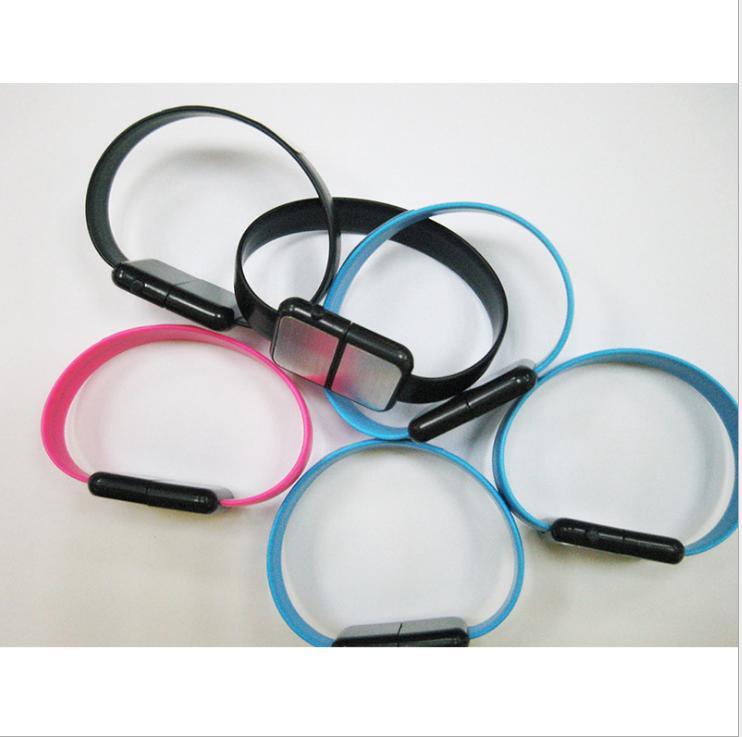 Cáp dữ liệu của thiết bị di động  Nhà sản xuất USB siêu nhỏ có màu sáng tạo dữ liệu điện thoại đường