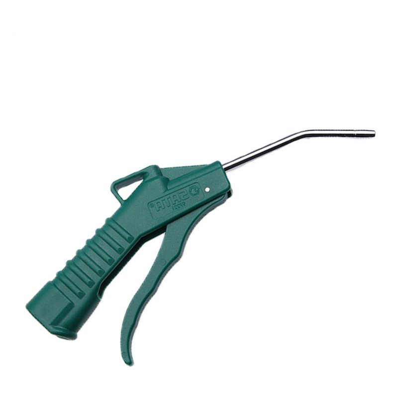 SATA thổi gió bụi khí động khẩu súng 100mm97221