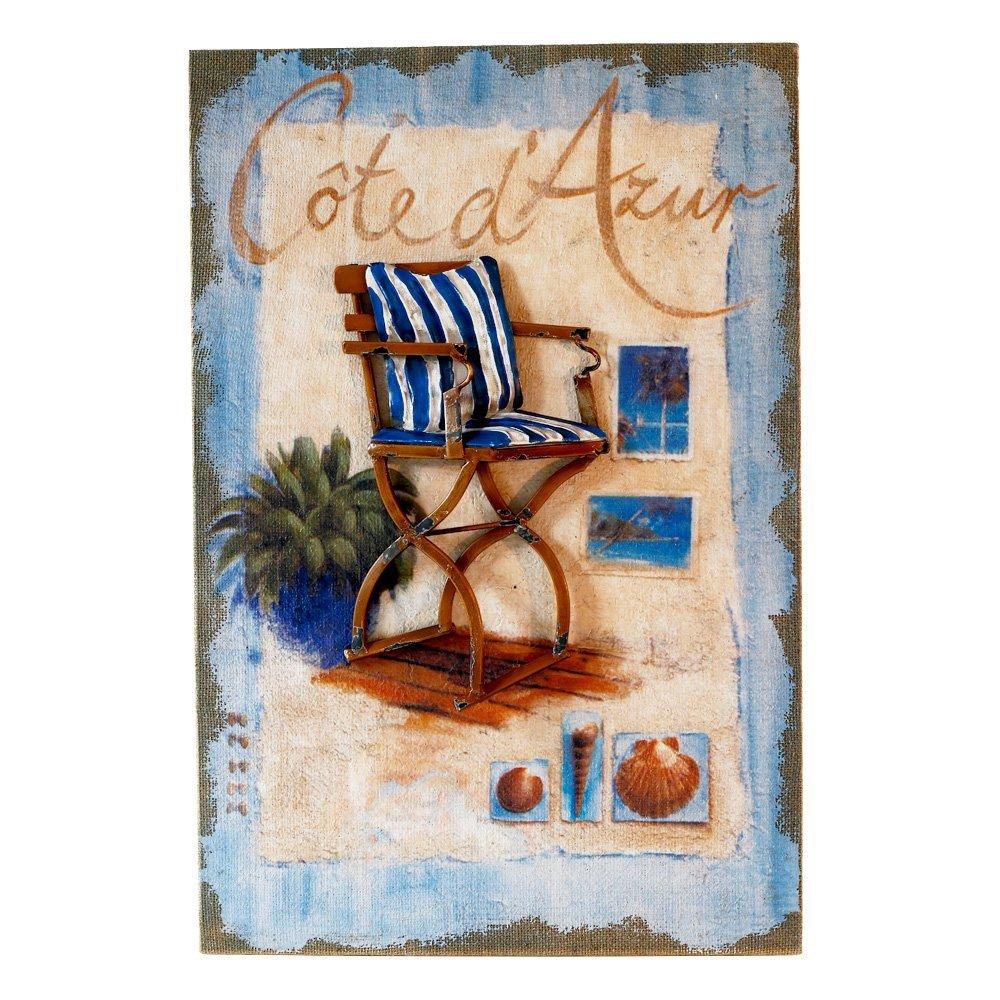Một khoản tranh lập thể vẽ trang trí phòng khách sang trọng cổ điển vẽ tranh treo bức tranh quán ba
