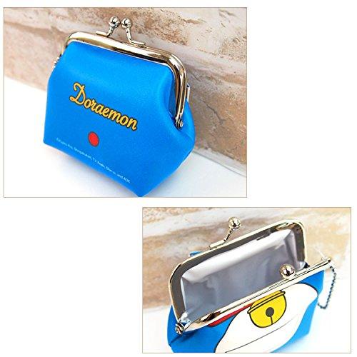 Morimotosangyo    Doraemon Bóp ví m mét RM 5094 4 triệu trong túi.