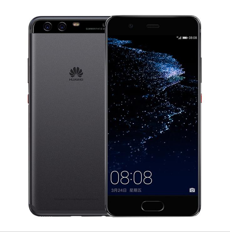 Phổ biến  Huawei / Huawei giết hôn 64GB smartphone Huawei chính thức cửa hàng 4GB + 9.