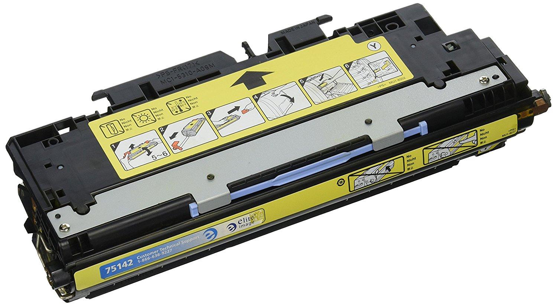 Eli75142 tái tạo hình ảnh tốt nhất 311A Toner Cartridges Hewlett - Packard.
