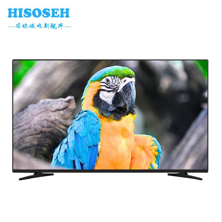 Smart TV  Nhà sản xuất 32 inch TV độ nét cao trí thông minh mạng tinh thể lỏng dẫn truyền hình phẳng