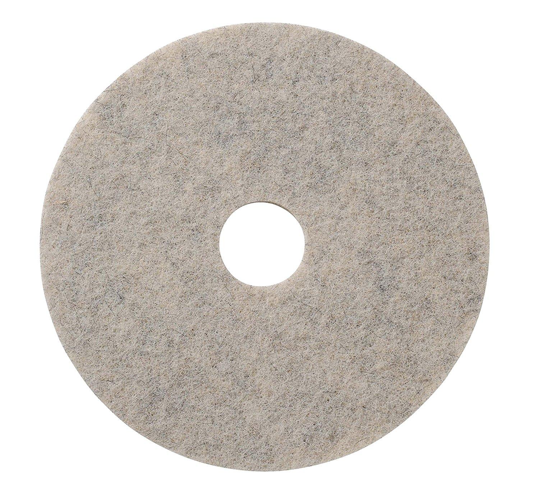 Muội 402028 tổ hợp siêu tốc độ sản xuất sợi tự nhiên được đánh bóng sàn nhà Mats (2 tác giả), 71.1 c