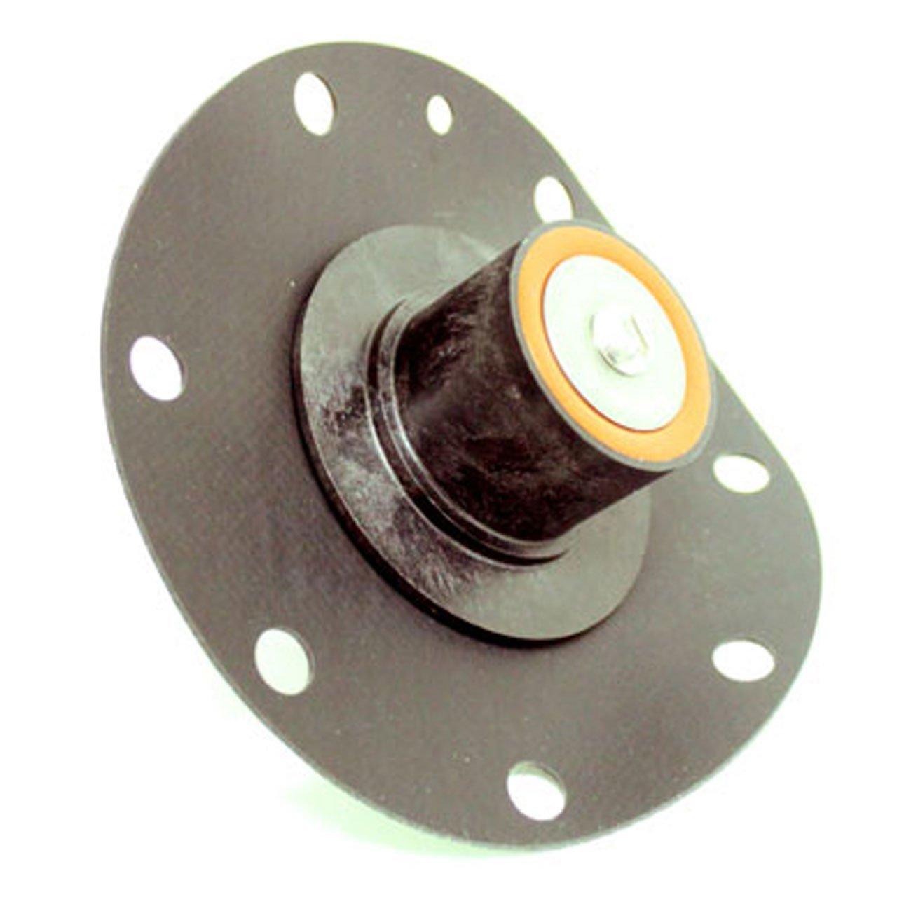 Heo xéo 974-50s Wilkins 11 inch - inch 975xl RP van an toàn phần