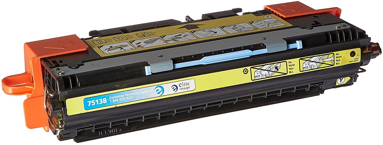 Eli75138 tái tạo hình ảnh tốt nhất 308a / 309A Toner Cartridges Hewlett - Packard.