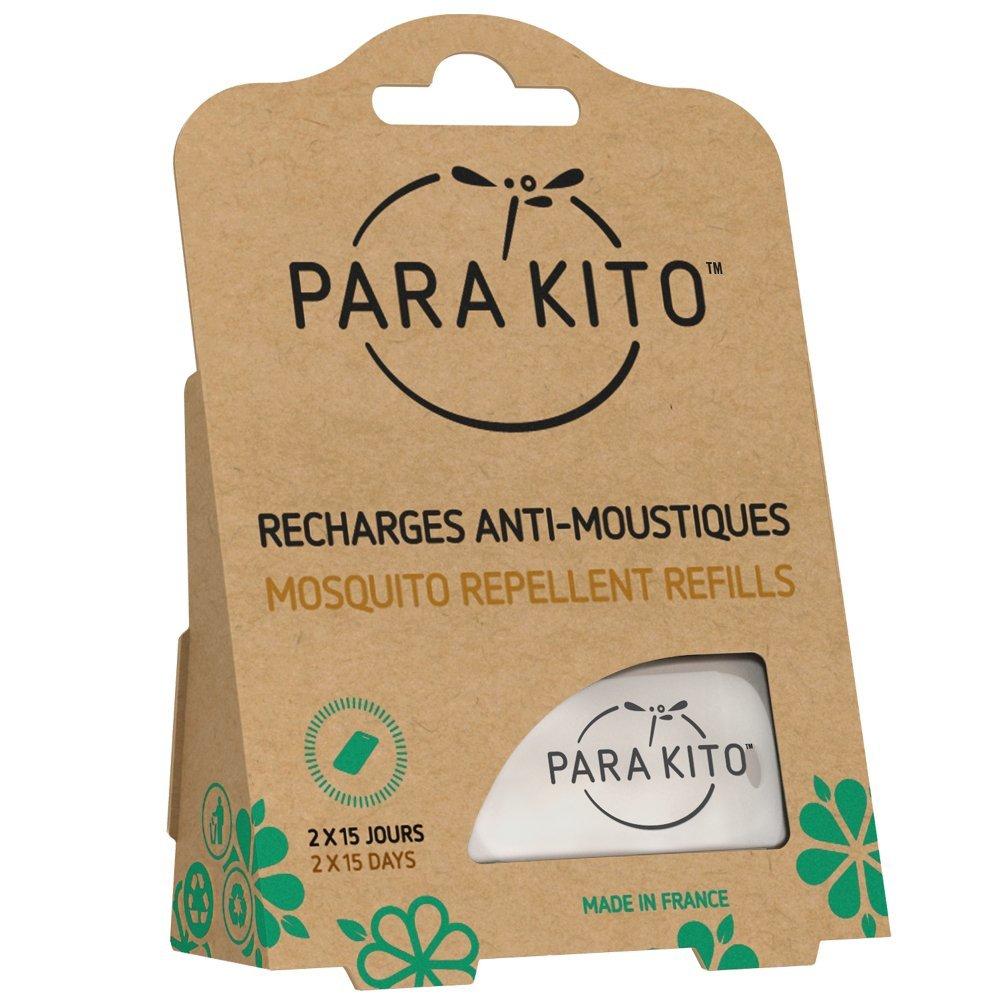 Para'Kito Palo Pháp nhập khẩu lớn và phụ nữ mang thai trẻ sơ sinh, trẻ em ra ngoài trời mới ráp xon