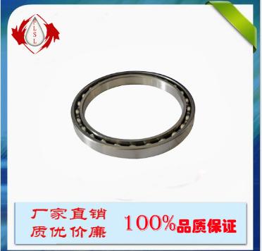 FLSL nhãn hiệu sản phẩm trong nước ổ bi 62022RS 6202ZZ tay vòng 15 dùng quá liều đấy 35 độ cao 11mm