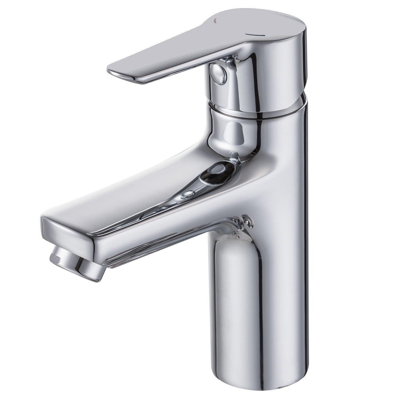 ENZORODI Đức An ở series vòi nước nóng và lạnh ERF174224CP-P