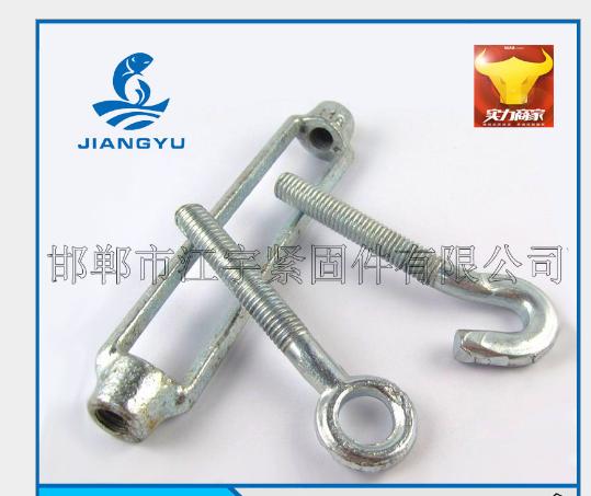 Nhật Bản lại thiết bị lái cơ thể Hoa Lan bu lông ốc vít M12 lẵng hoa lớp dây thắt chặt chặt dây thiế