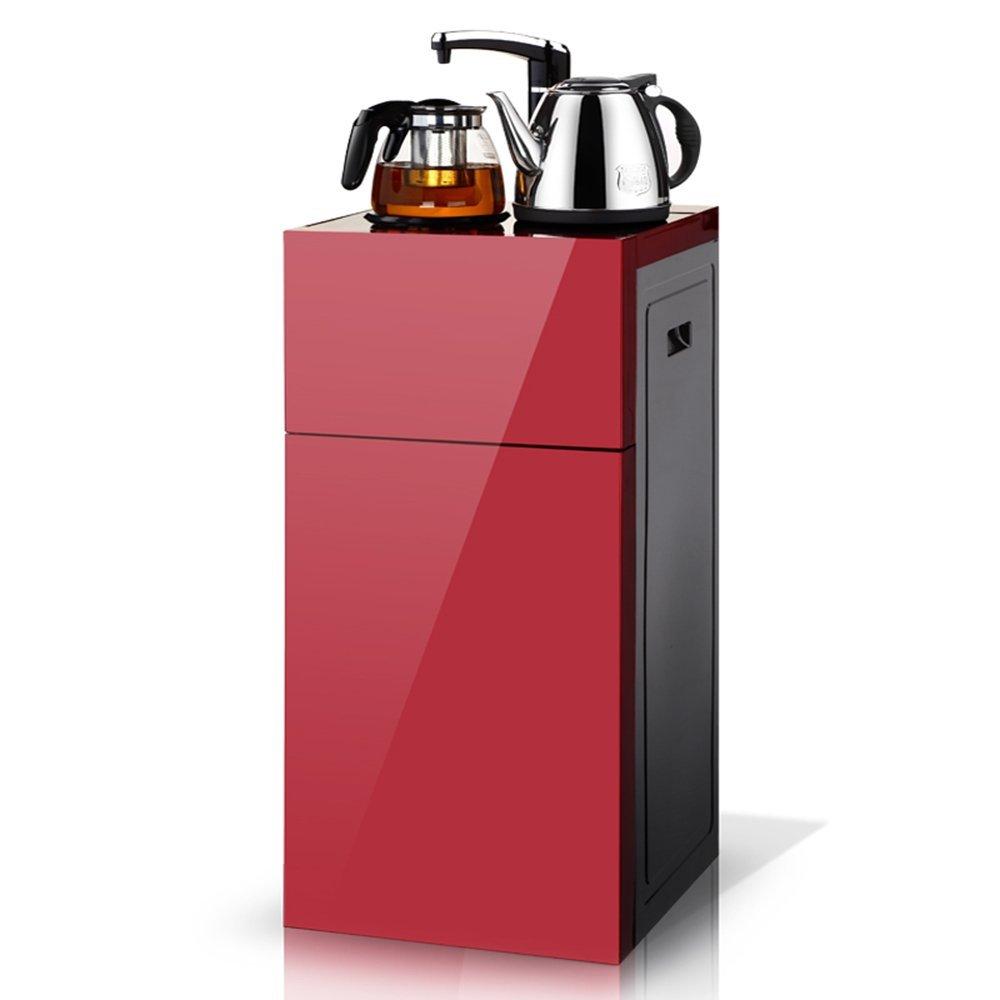 Watson, văn phòng Nhà máy nước uống trà đi uống nước máy thông minh có nhiều khả năng máy dạng tháp