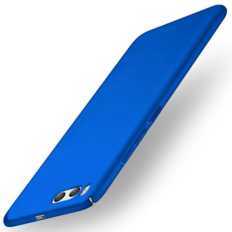 KINGSOIL   Ken, Sawyer Remy 6 chiếc điện thoại vỏ điện thoại PC cartilaginea ML - 6 6 thế hệ vỏ bảo