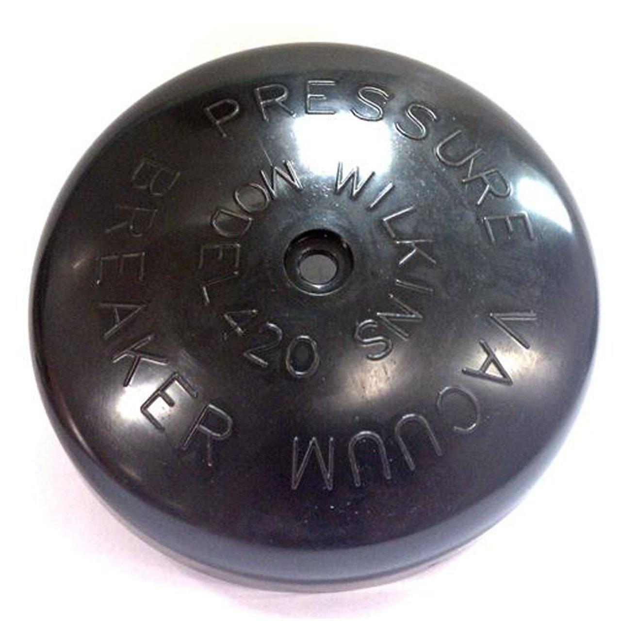 423-3 inch 420 mẫu