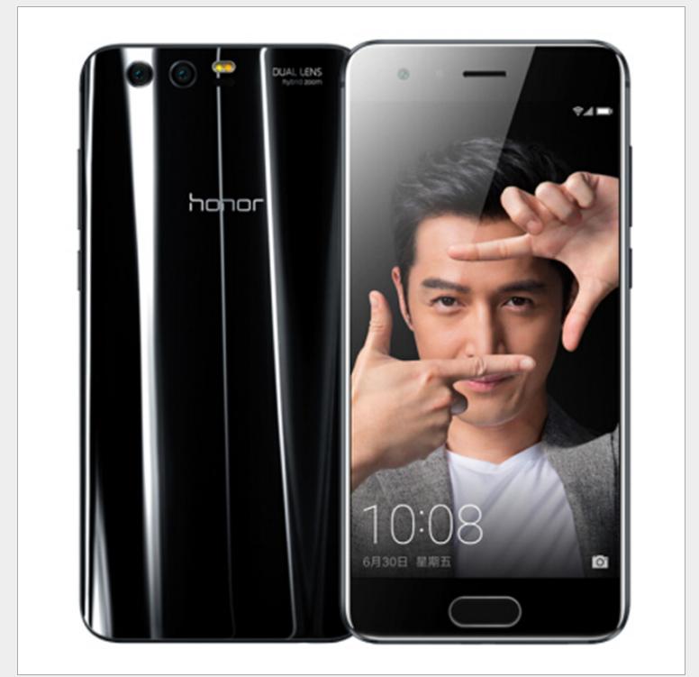 Phổ biến Được rồi... Tốc độ phát honor/ Huawei vinh quang vinh quang điện thoại thông minh cả 9 2000