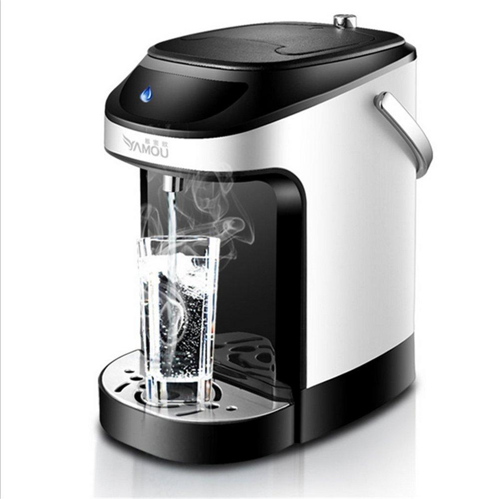 2 giây tức là máy sưởi điện gia dụng bình nước nóng và món quà là siêu nhanh nhiệt điện máy Chai nướ