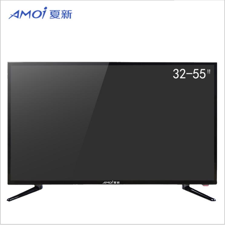 Smart TV  Smart TV độ nét cao 32 inch inch TV mạng tinh thể lỏng 26/40/55 phiến buôn...