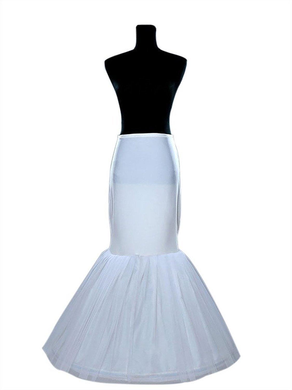 Sisjuly Lady 's dài váy váy áo váy trong chất nền có thể áp dụng cho cô dâu.