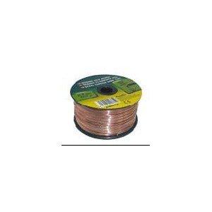 CEVIK ce-hiloace0,8 – chủ đề 0.8 mm 800 gr. thép cuộn dây
