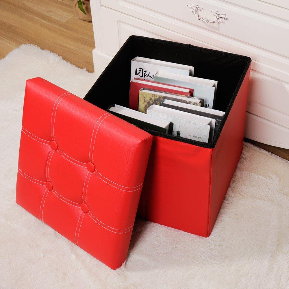 BAOYOUNI báu vật tiếp nhận ghế cho khách ngồi ghế đẩu có thể tiết kiệm dành cho người lớn khi ngồi g