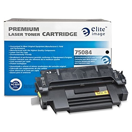 Hình ảnh tinh nhuệ eli75084 75084 Toner Cartridge