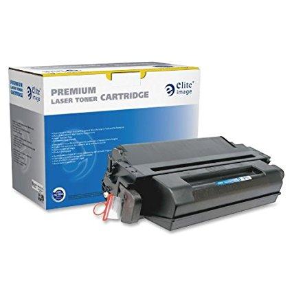 Hình ảnh tinh nhuệ eli75086 75086 Toner Cartridge