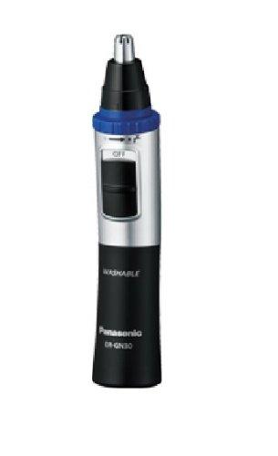 Panasonic Panasonic ER-GN30-K lỗ mũi. Bộ cắt (