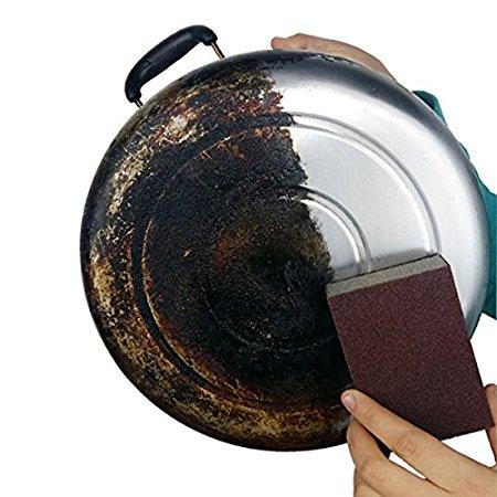 DH le Kong cát bông lau chùi rửa nhà bếp xào lên. Nhớ chải phép thuật bóng xào lên. Nhớ đen thiết bị