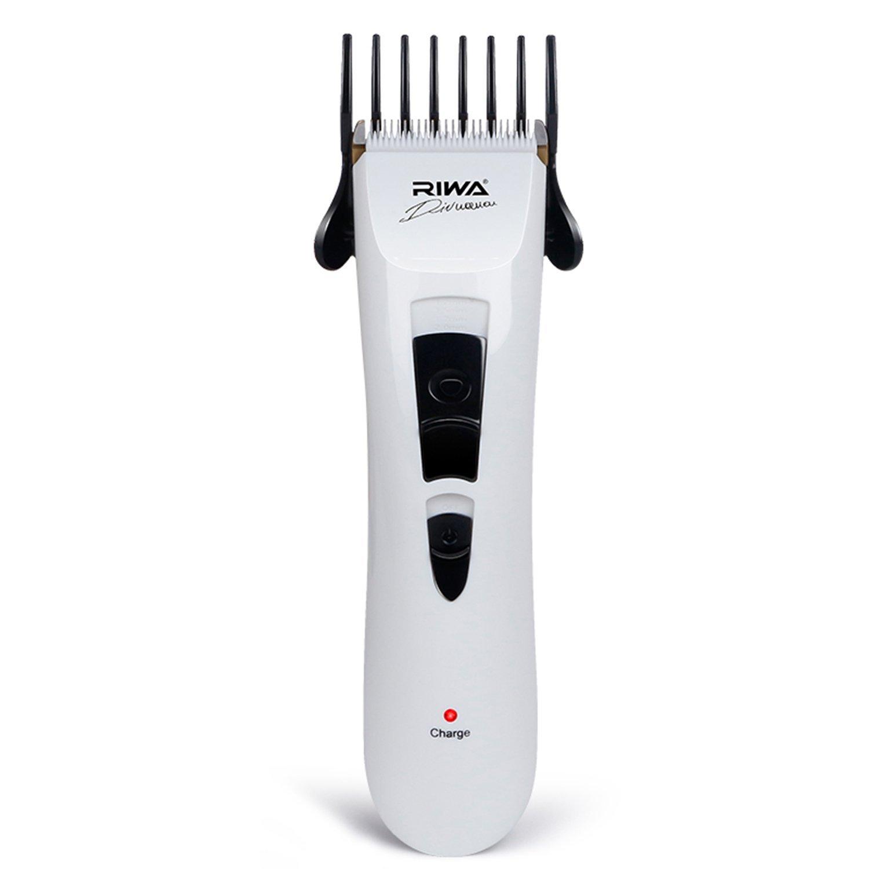 RIWA Rewa RE-740A cắt điện thiết bị chuyên nghiệp (Titan kim hiệu suất hoạt động ổn định dao gốm đầu