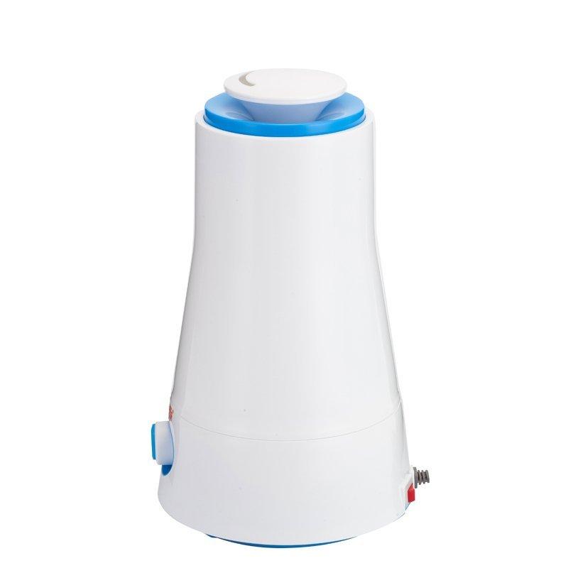 Thợ máy tạo ẩm không khí hiện đại XDJS-035 siêu âm câm ion bạc 2.5L không có phóng xạ môi trường máy