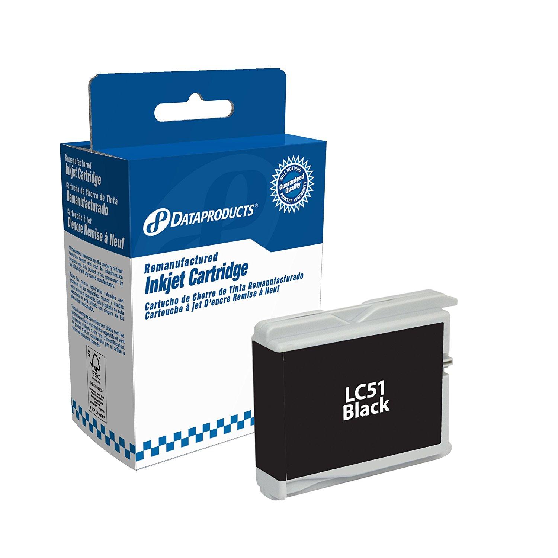 Sản phẩm dpclc51b dữ liệu thay đổi chế độ xã hội huynh đệ, lc51 thay thế (hộp đen)