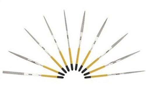 STANLEY   Công cụ kim loại STANLEY Stanley 10 mảnh kim cương tập 22-322-23 phẫu thuật tạo hình