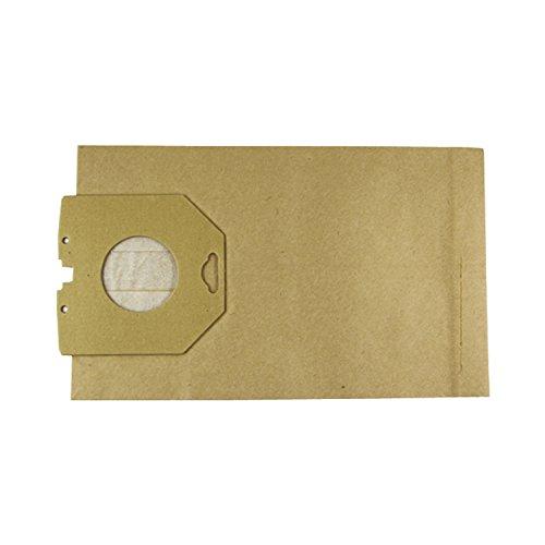 Triệu máy hút bụi, phụ tùng máy hút bụi cái túi. Túi bụi rác phù hợp TC411 HR6938 HR8700 HR8899 Phil