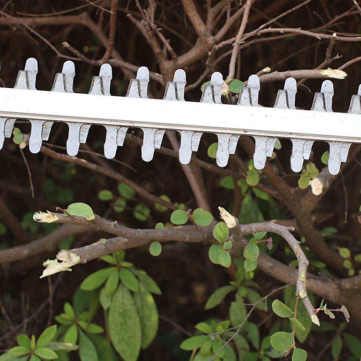 MEDAS Si 40V sạc di động hàng rào cây xanh loại máy máy cắt hàng rào trà lá cắt máy cắt (nhà cung cấ